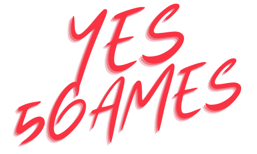 yes5games.com